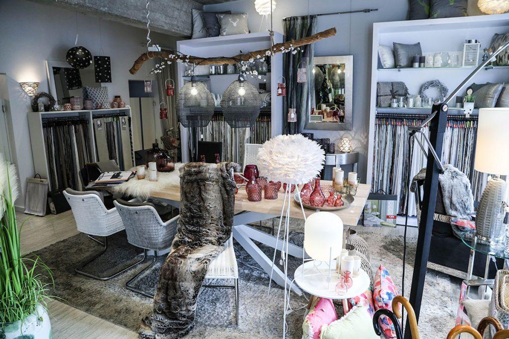 inneneinrichtung raumausstattung sitzius. Black Bedroom Furniture Sets. Home Design Ideas